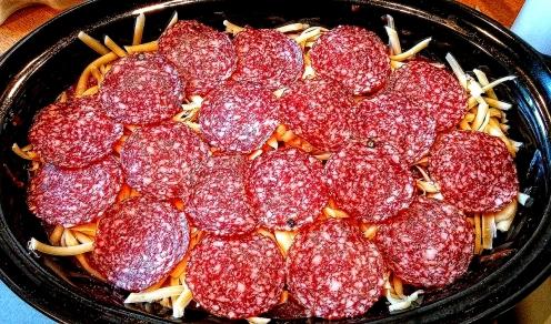 pizza dip_5