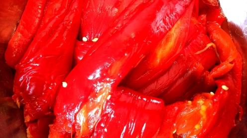 grilled paprika_02