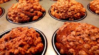 muffin_12