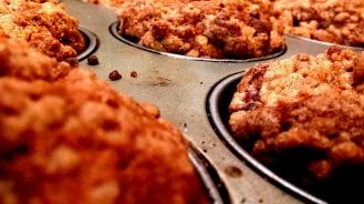 muffin_13