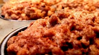 muffin_14