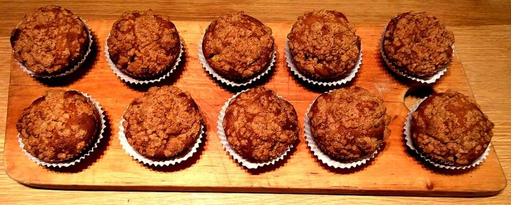 muffin_15